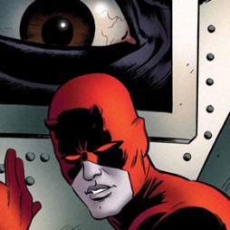 Review of Daredevil #14
