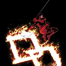 Review of Daredevil #23