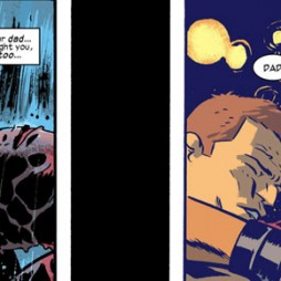 What Daredevil #25 says about Matt Murdock