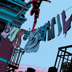 Review of Daredevil #26