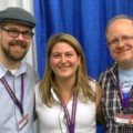 Me-with-Waid-Samnee-featured