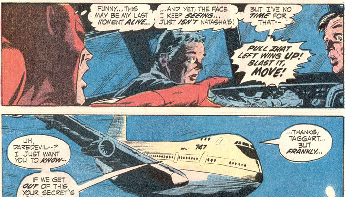DD-lands-plane-Daredevil85