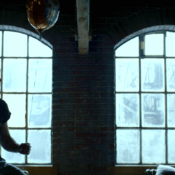 "Review: ""The Path of the Righteous"" – Episode 11 of Marvel's Daredevil"