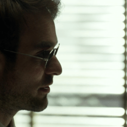 The 50+ ways in which Marvel's Daredevil reminds you that Matt is blind (for real)