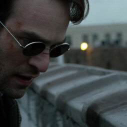 "Review: ""The Ones We Leave Behind"" – Episode 12 of Marvel's Daredevil"