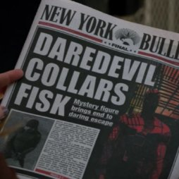 "Review: ""Daredevil"" – Episode 13 of Marvel's Daredevil"