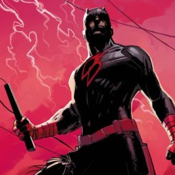 Season 2 under way, Elektra casting news, and a new Daredevil creative team