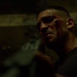 """Review: """"Penny and Dime"""" – Daredevil season 2, episode #4"""