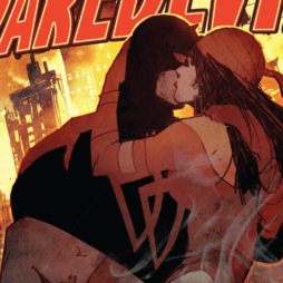 Thoughts on Daredevil #7