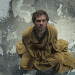 Thoughts on Marvel's Iron Fist