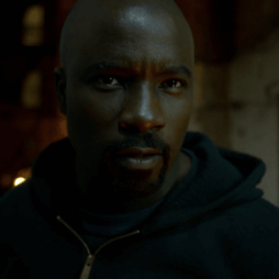 Thoughts on Marvel's Luke Cage