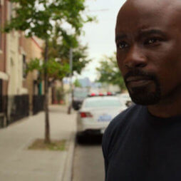 Luke Cage hits it out of the park in fantastic second season